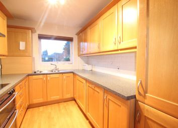 Thumbnail 2 bedroom flat to rent in Woodhurst North, Ray Mead Road, Maidenhead