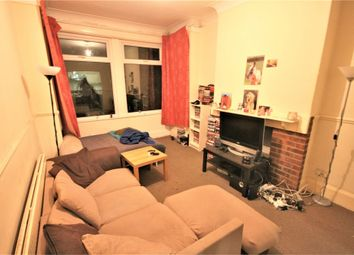 Thumbnail 7 bed end terrace house to rent in Rokeby Gardens, Leeds, West Yorkshire