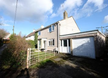Thumbnail 10 bed detached house for sale in Kingsfield Lane, Bristol