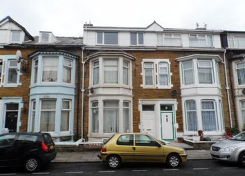 Thumbnail Commercial property for sale in Windsor Avenue, Blackpool