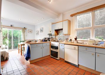 Thumbnail 4 bedroom property for sale in Heathfield Road, London