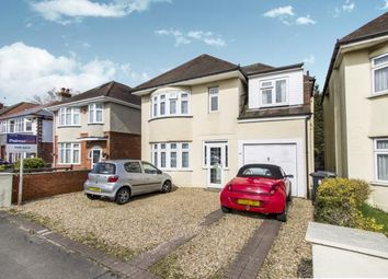 4 bed detached house for sale in Castle Lane West, Bournemouth BH9