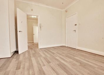 Thumbnail Studio to rent in Falkland Avenue, Finchley Central
