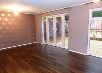 Thumbnail 3 bed terraced house to rent in Charlton Gardens, Coulsdon