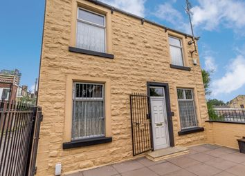 Thumbnail 4 bed detached house for sale in Pendle Street, Burnley, Lancashire