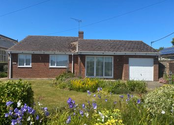 3 bed detached bungalow for sale in Lighthouse Lane, Happisburgh, Norwich NR12