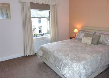 Thumbnail 2 bed terraced house to rent in Plymouth Street, Walney, Barrow-In-Furness