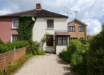 2 bed semi-detached house for sale in Cove Road, Farnborough, Hampshire GU14