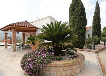Thumbnail Villa for sale in Macastre, Valencia, Spain
