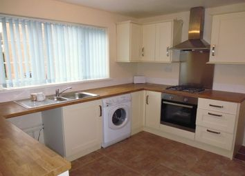 Thumbnail 3 bed property to rent in Millpool Gardens, Kings Heath, Birmingham