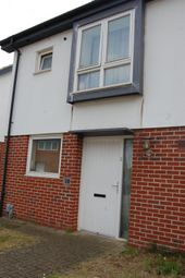 Thumbnail 3 bed terraced house for sale in Nursery Grove, Gravesend