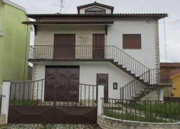 Thumbnail 4 bed property for sale in Vila Nova De Poiares, Central Portugal, Portugal