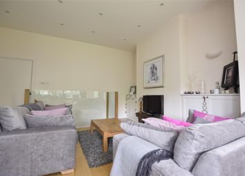 Thumbnail 2 bedroom flat to rent in Spencer Road, Flat B, London