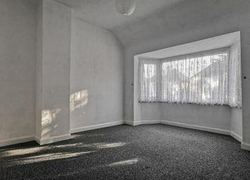 3 bed property to rent in Aldershaw Road, Yardley, Birmingham B26