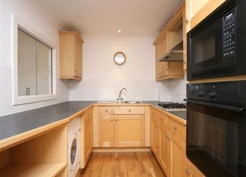 Thumbnail 2 bedroom flat to rent in Dunbar Wharf, Limehouse, London