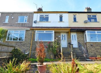 Thumbnail 3 bed property for sale in Baildon Road, Baildon, Shipley