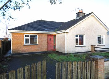 Thumbnail 2 bed semi-detached house for sale in 1 Glenwood, Newport, Tipperary