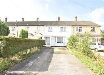 Thumbnail 3 bed terraced house for sale in Great Dowles, Cadbury Heath
