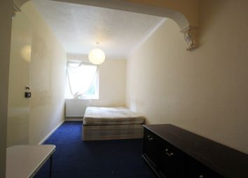 Thumbnail Room to rent in Penderyn Way, Carleton Road, London