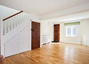 Thumbnail 2 bed property to rent in Stewarts Grove, Chelsea