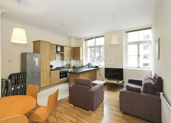 Thumbnail 2 bed property to rent in College Heights, 246-252 St. John Street, London