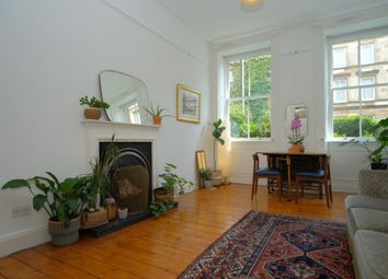 Thumbnail 2 bed flat for sale in Langside Road, Flat 0/1, Queens Park, Glasgow