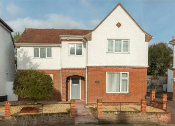3 bed detached house to rent in Durley, The Close, Doyle Road, St.Peter Port GY1