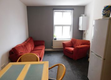 Thumbnail Room to rent in Station Street, Portsmouth