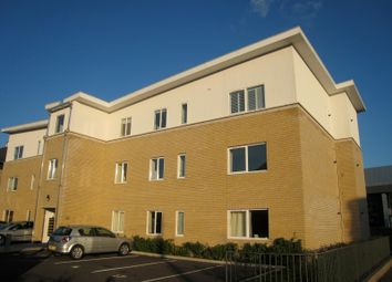 2 bed property to rent in Navigation House, Byron Road, Surrey KT15