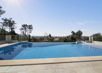 Thumbnail Villa for sale in Caldas De Monchique, Monchique, Monchique