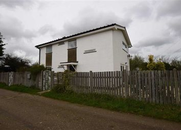 Thumbnail 3 bed detached house to rent in High Road, Stanford-Le-Hope, Essex