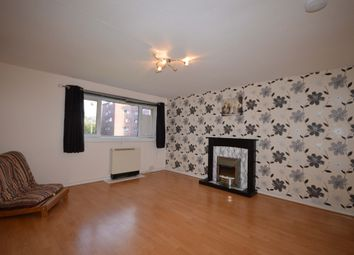 Thumbnail 2 bed flat to rent in Mackintosh Road, Inverness, Highland