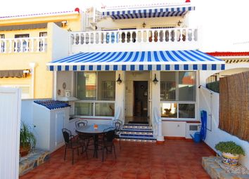 Thumbnail 2 bed town house for sale in Calle Costa Tropical, Costa Blanca South, Costa Blanca, Valencia, Spain