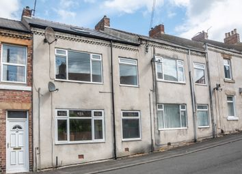 Thumbnail 2 bed flat for sale in West Street, Whickham