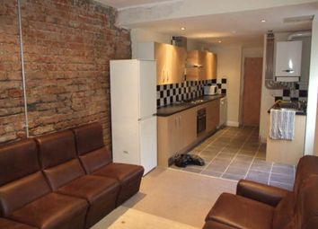 Thumbnail 7 bed detached house to rent in Moy Road, Roath, Cardiff