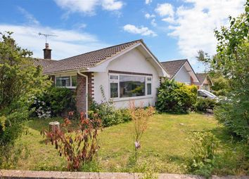 Thumbnail 2 bed detached bungalow for sale in Viking Way, Waterlooville, Hampshire