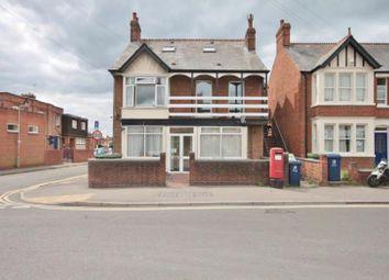 Thumbnail 2 bedroom flat to rent in Windmill Road, Headington
