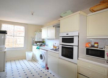 Thumbnail 4 bed flat to rent in Parklands, Berrylands, Surbiton