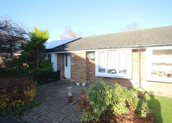 Thumbnail Bungalow for sale in Knightswood, Bracknell