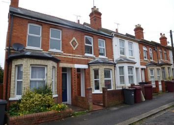 2 bed property to rent in Amherst Road, Earley, Reading RG6