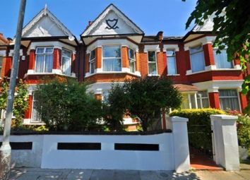 5 bed terraced house for sale in St. Kilda Road, London W13