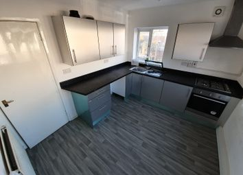 2 bed terraced house to rent in Spring Road, Ettingshall, Wolverhampton WV4