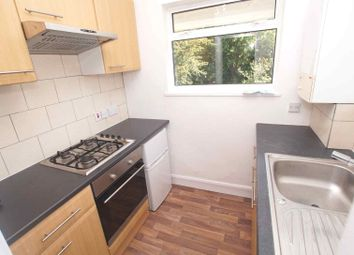 Thumbnail 2 bed flat to rent in Meadow Close, London