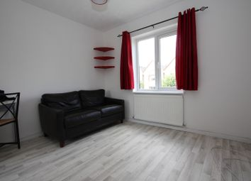 1 bed flat to rent in Waterman Way, Wapping E1W