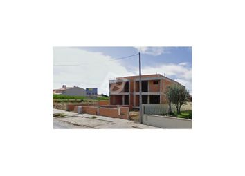 Thumbnail 4 bed detached house for sale in Oliveirinha, Oliveirinha, Aveiro