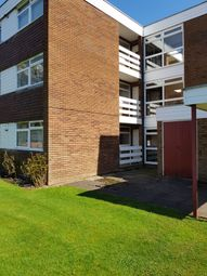 Thumbnail 2 bed flat to rent in Trident Court Butlers Road, Birmingham