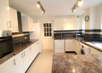 Thumbnail 4 bed semi-detached house for sale in Barn Hey Green, Liverpool, Merseyside