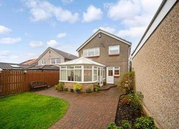 Greenhill, Bishopbriggs, Glasgow, East Dunbartonshire G64