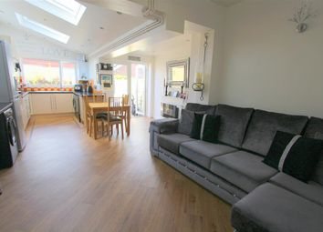 Thumbnail 3 bed town house for sale in Snaefell Grove, Old Swan, Liverpool