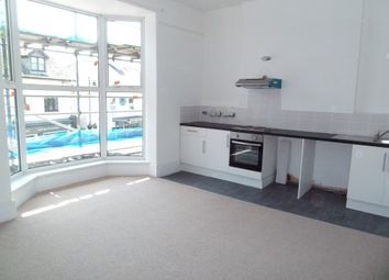 Thumbnail 2 bed flat for sale in Hartley Court, Fore Street, Ivybridge